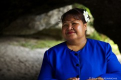 Portraits of Saipan 2011