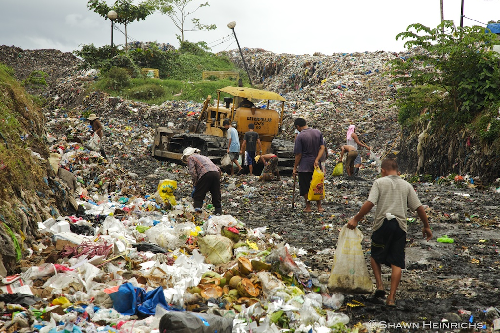 pollution in philippines Water pollution in the philippines the philippines is an archipelago, which means it is made up of a group of islands and is rich in bodies of water such as the .