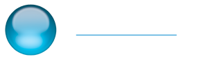 Blue Sphere Media