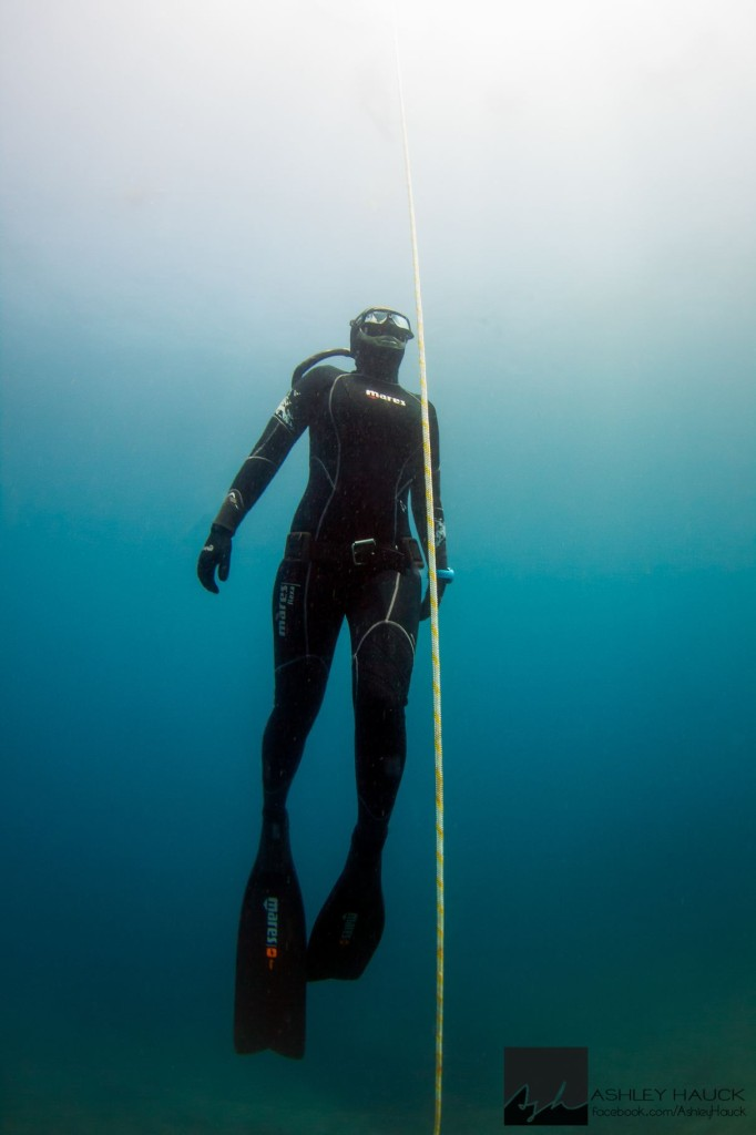 SDG-Freediving-Mares-102 copy